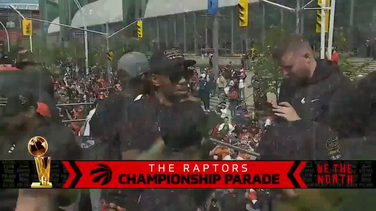RT @espn: Board Man enjoys parades 😎 https://t.co/om9eeeFHbb