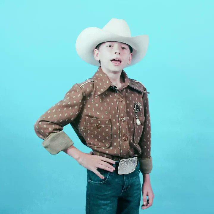 Get a sample of the twaaaEEEaaaEEEaaang on @masonramsey's new single 🤠https://spoti.fi/2WLj6QK