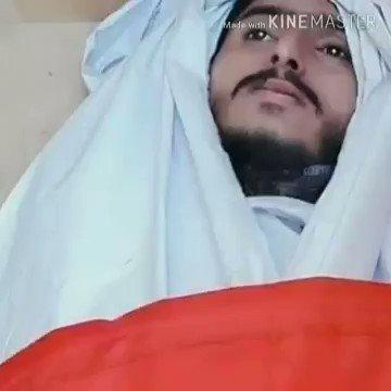 RT @UzairCh07: چہرہ وی خون او خون اے   #JusticeForBilalKhan https://t.co/mQca0LuUHW