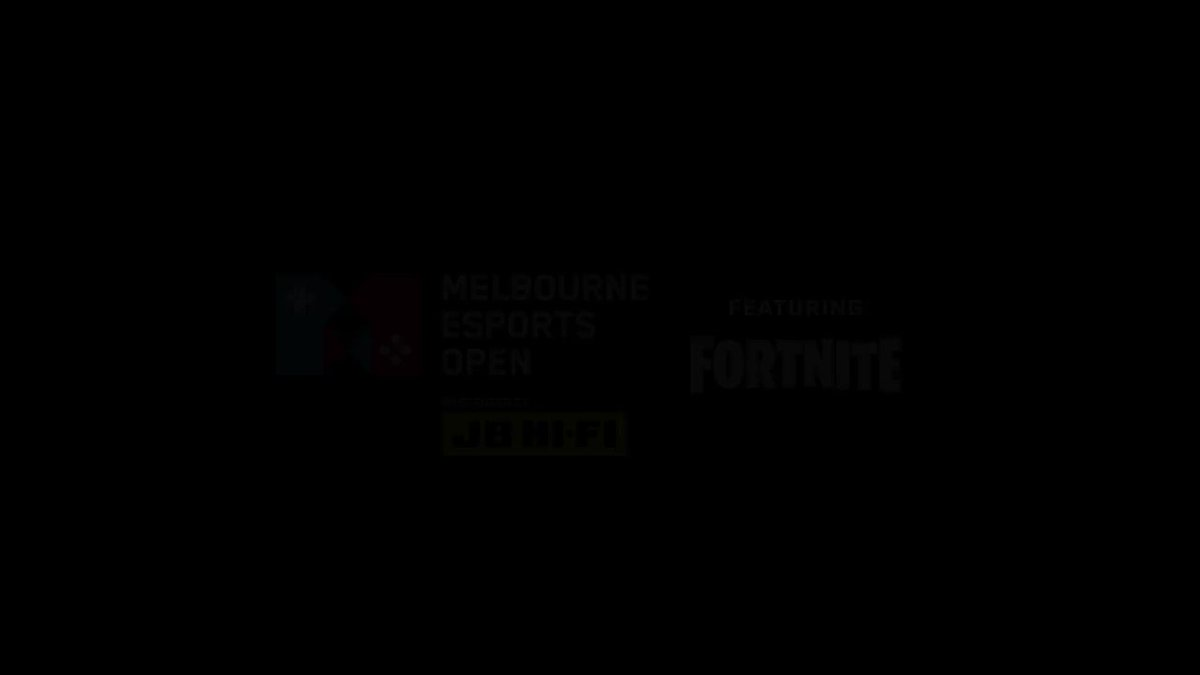 Image for the Tweet beginning: 🐨 🇦🇺 @FortniteGame is coming