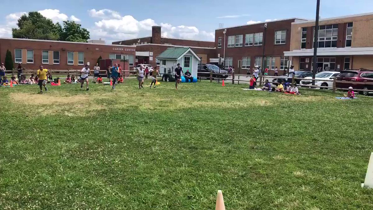 Mr. T wins by a hair! Teachers can do field day too! <a target='_blank' href='http://search.twitter.com/search?q=hfbtweets'><a target='_blank' href='https://twitter.com/hashtag/hfbtweets?src=hash'>#hfbtweets</a></a>  <a target='_blank' href='http://search.twitter.com/search?q=ApsisAwesome'><a target='_blank' href='https://twitter.com/hashtag/ApsisAwesome?src=hash'>#ApsisAwesome</a></a> <a target='_blank' href='https://t.co/Uux5zYC1Lq'>https://t.co/Uux5zYC1Lq</a>