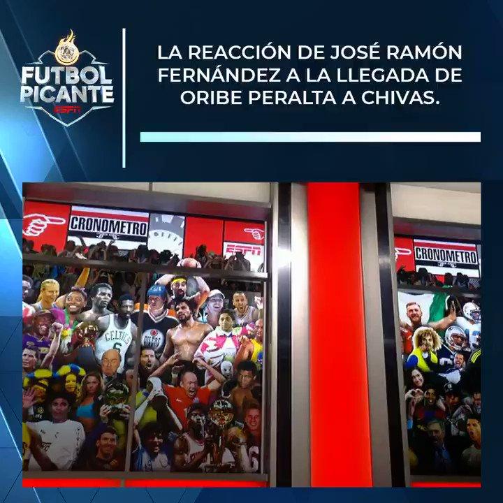 @futpicante's photo on Rebaño