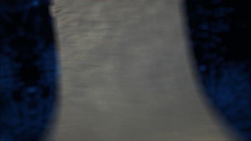 @Padres's photo on #PadresWin