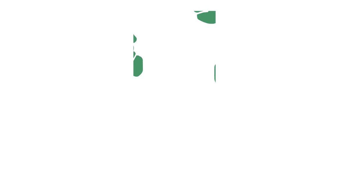 """""""No a todos los podemos curar, pero si a todos los podemos cuidar"""". Con esta frase de Hipócrates, Silvia Lobo, presidenta de ASENDHI recuerda la importancia de la relación médico #paciente en la #Hidrosadenitis Supurativa. #Hstoria"""
