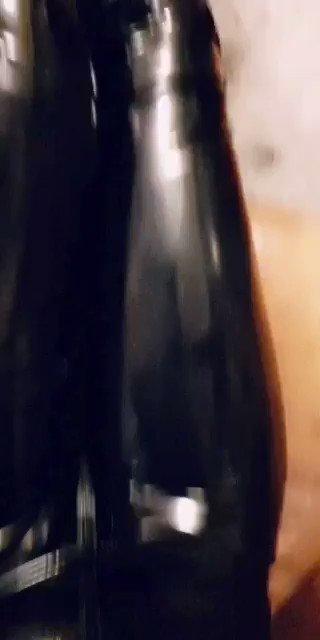 Model - MistressAntonella - High class DOMINATRIX l Sissification and fetish games EXPERT l Worship me strapon