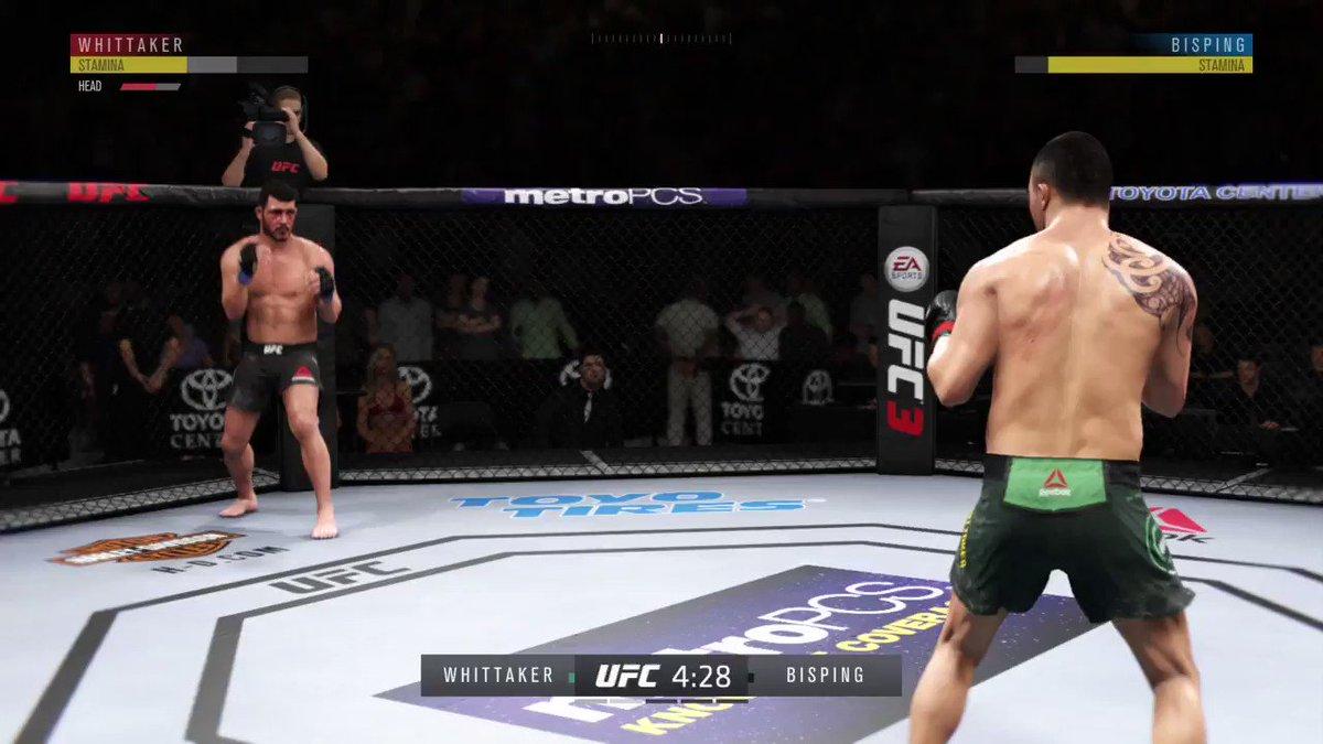 #UFC3  https://store.playstation.com/#!/en-us/tid=CUSA06536_00…
