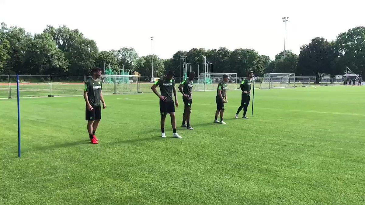 Hannover 96 @Hannover96