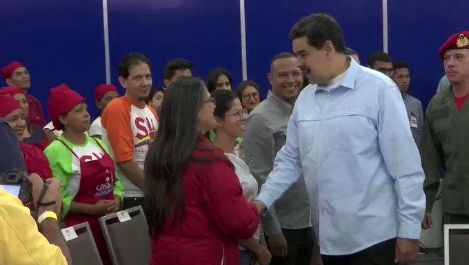 #Venezuela Foto