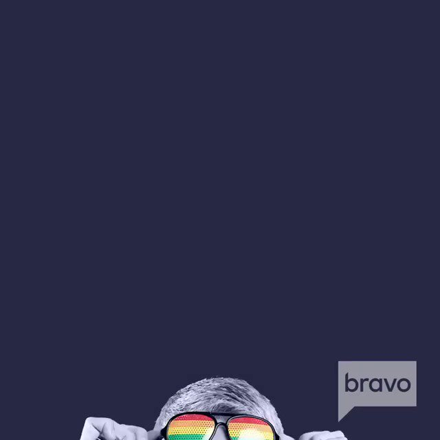 So excited to be joining @bravoandy & my fellow bravolebrities for NYC PRIDE June 30th.  See you guys there🌈 #nyc #pride #love #loveislove #bravo @bravotv  📸 https://www.instagram.com/p/By3G8tuhE8y/ via https://tweet.photo