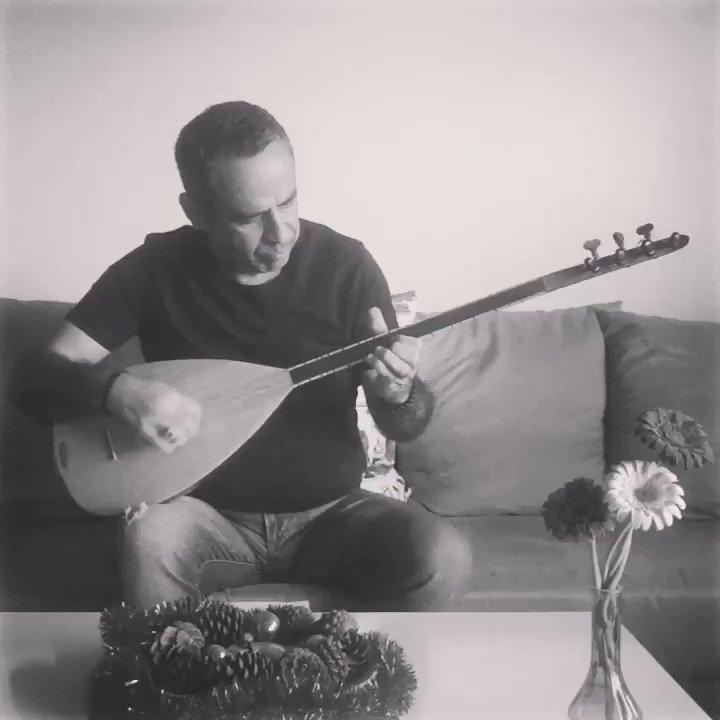 #türkü #türküler #ezgi  #music #sound #turkishmusic #folk #folkmüzik #folkmusic #folkmusician #folkmusik #folkmusic #folksong #folk  #livemusic #bağlama  #songs #worldsong #worldfolk #müzik #müzikler #müzikkeyfi #amatörmüzik #canlımüzik #livefolk #worldsong #cover #homemusic