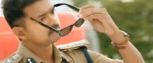 Wait is Over  ❤👌💯  Today 6pm ❤💯  #Thalapathy  #Thalapathy63 #updates #WaitForIt   @actorvijay @archanakalpathi ❤@OTFC_Off