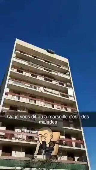 RT @Mars_N_1: Déménageur de l'extrême version marseillaise 🤔 https://t.co/aWVAlyWJtR