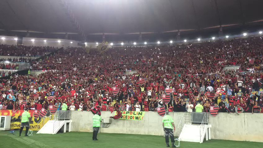 @CopadoBrasil's photo on Neto