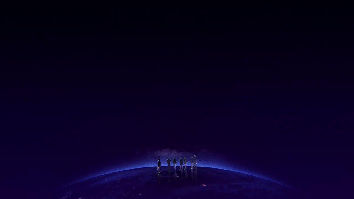 [#BTSWORLD_OST] 가끔씩 이 모든 게 꿈은 아닌가 싶어 방탄소년단 두 명의 랩라인이 참여한 BTS WORLD OST🎵 세 번째 유닛 <RM X 슈가> 얼른 나와라ㅏㅏㅏ #6월21일 #금요일 #세번째유닛공개 #70억가지의것들 #RMxSUGA #방탄소년단 #BTS #BTSWORLD #BTS월드