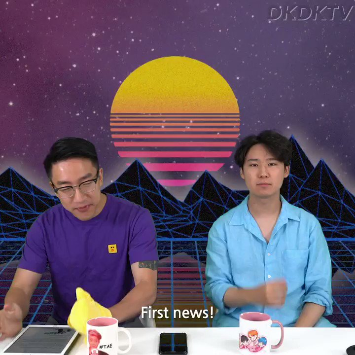 This week's DK News!  Don't sip your tea.. take a shot each time we say allegedly🔥  YG B.I UPDATE / Johyun Outfit Controversy / Siwan Preferential Treatment?   https://www.patreon.com/posts/early-access-yg-27727234?utm_medium=social&utm_source=twitter&utm_campaign=postshare…