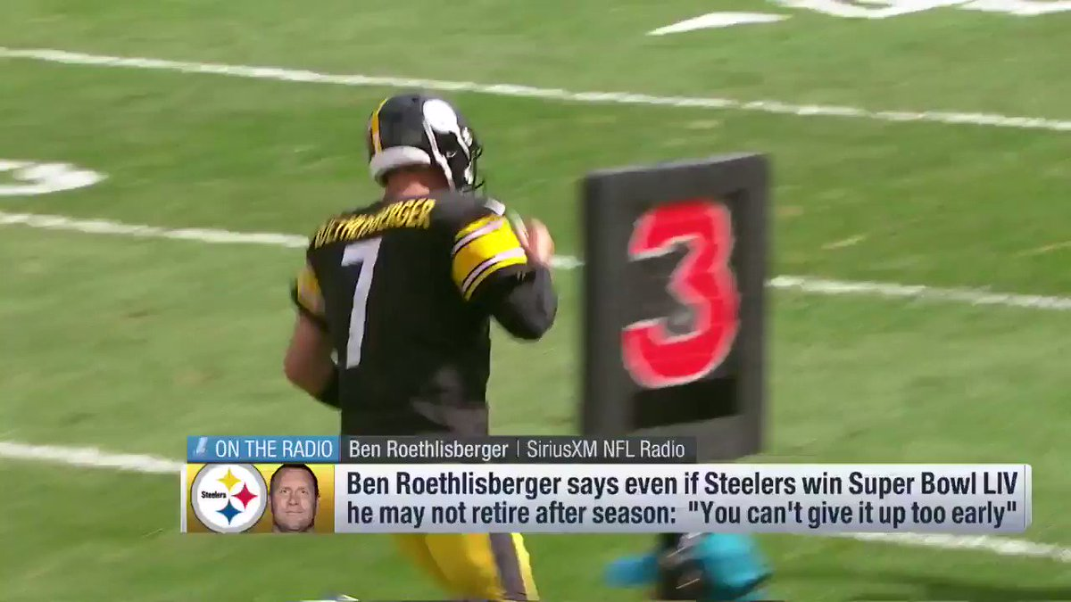 Image for the Tweet beginning: Big Ben over the last