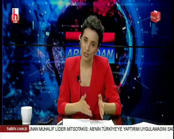 CHP Ankara milletvekili Murat Emir Mayıs ayında Cezaevlerinde yaşamını sürdüren çocuk sayısının kaç olduğunu sordu Adalet Bakanlığı Ceza ve Tevkifevleri Genel Müdürlüğünün yanıtı: 0-6 yaş grubu 864 ÇOCUK Annesi ile kalıyor YargıReformunda Adalet
