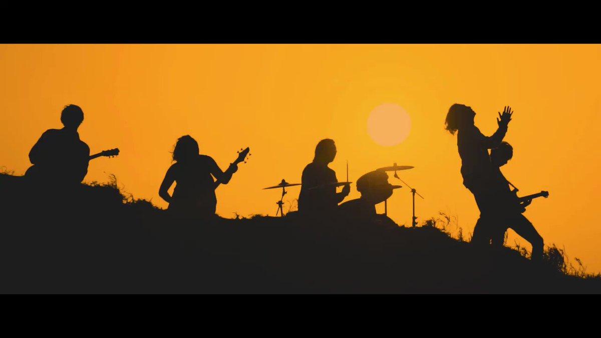 【NEWS】6月26日発売の1st full album''Soulburner