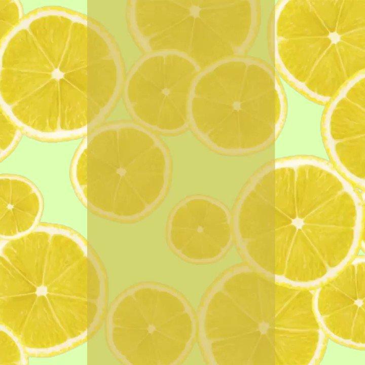 İçinde bu yazın popüler tadı var 😎 Tadıyla ferahlığıyla Cappy Limonata 🍋 https://t.co/jpKkIWwpE2