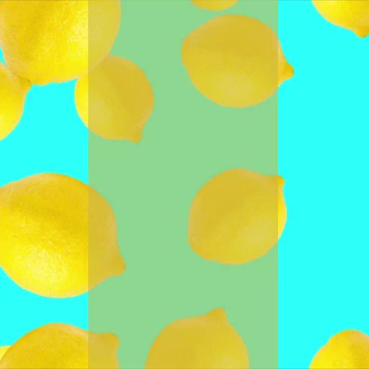 İçinde mis gibi limon ferahlığı var ⛱ Tadıyla ferahlığıyla Cappy Limonata 🍋 https://t.co/Mlgct3Dw2n