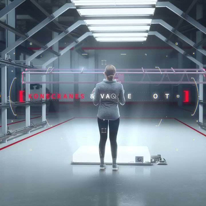 What you want, just when you need it most, something amazing awaits our star #VB77, and it's coming… fast. Full video is out tomorrow, Stay tuned. #powerofconnected