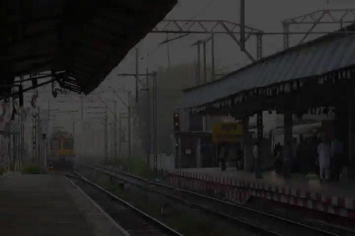 महिला सशक्तीकरण को बढ़ावा देने हेतु भारतीय रेल के माटुंगा(मुम्बई) रेलवे स्टेशन का संचालन पूरी तरह महिलाओ के द्वारा किया जा रहा है लिम्का बुक ऑफ वर्ल्ड रिकॉर्ड में भी इस स्टेशन का नाम दर्ज है।