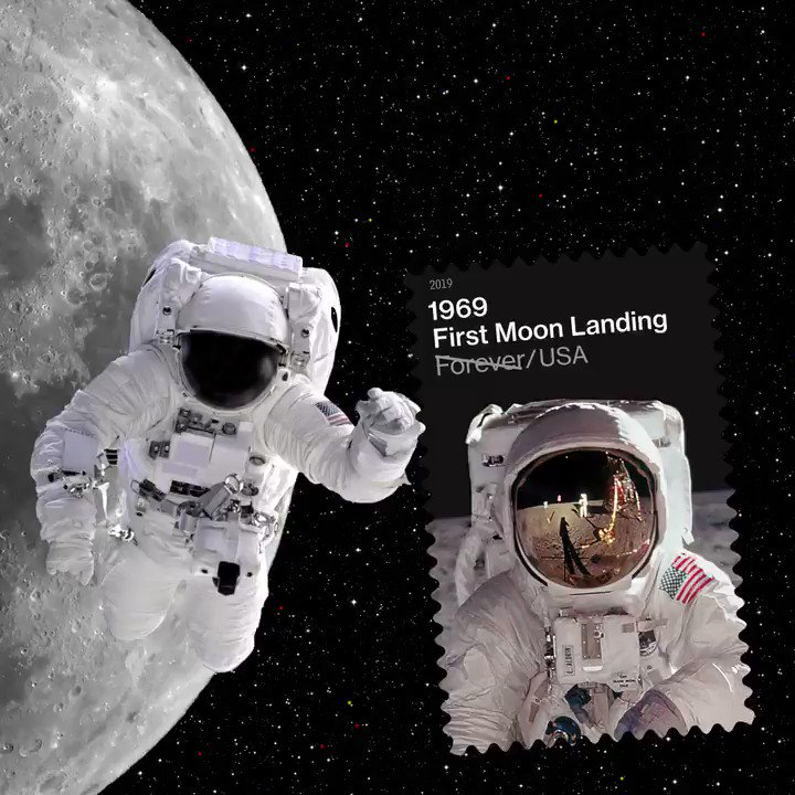 moon landing jokes funny moon landing on beanocom - 720×720