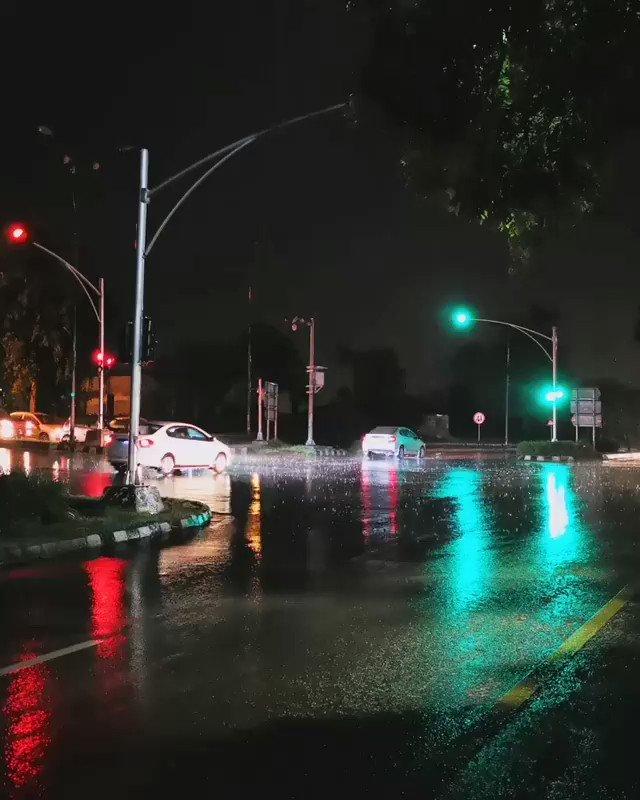 Capital islamabad right now #Islamabad #capital #Weather #rain