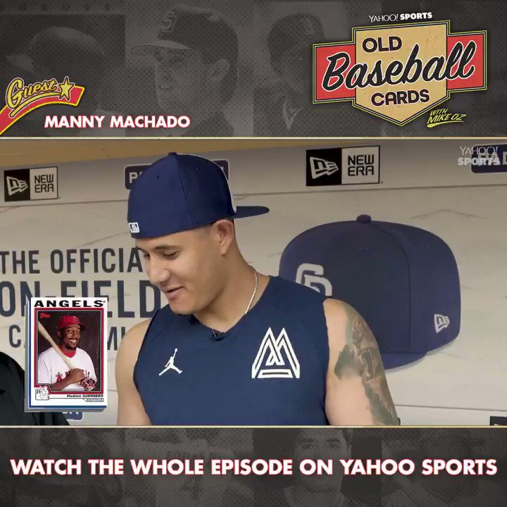 318d9e19acf3c0 Manny returns to Baltimore, Padres in town for ... | SportSpyder
