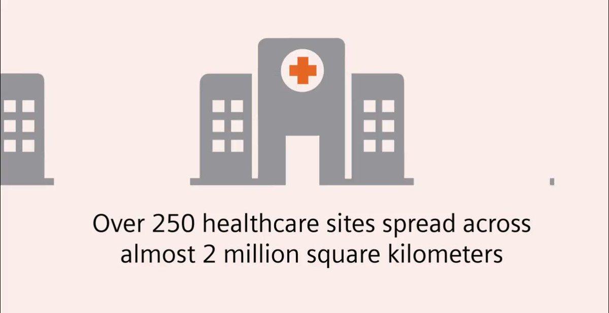 Medical Solutions - Siemens Healthineers Global