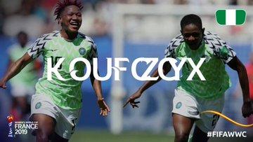 Coupe du monde féminine de football 2019 - Page 14 F17Caddj0cd72OTL?format=jpg&name=360x360
