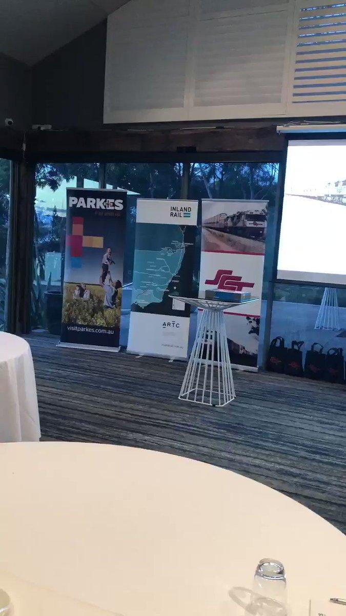 ParkesHub tagged Tweets and Download Twitter MP4 Videos | Twitur