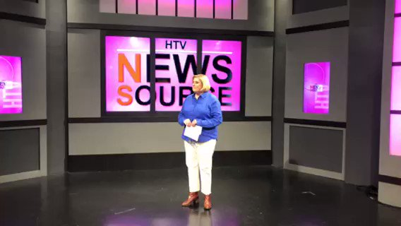 HTVNews tagged Tweets and Download Twitter MP4 Videos | Twitur