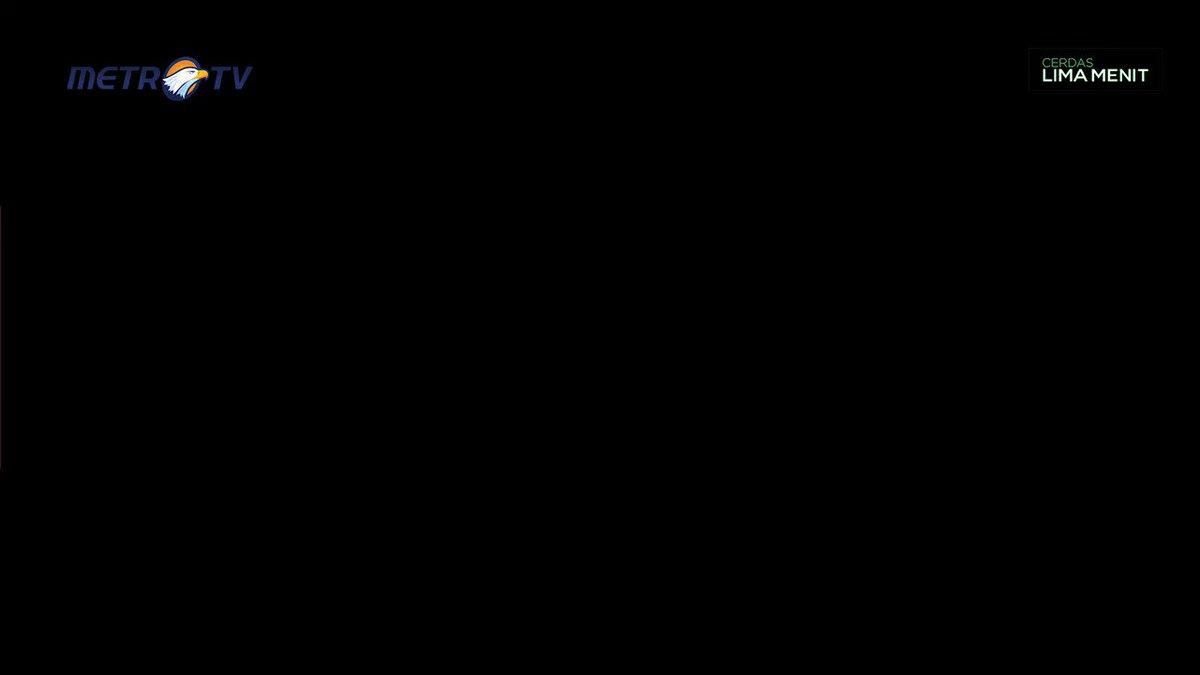 Masih bingung memilih investasi atau proteksi yang tepat untuk Anda dan keluarga? Simak tipsnya dalam program Cerdas 5 Menit bersama @chandradewi309 setiap hari Senin-Jumat pkl 08.55 WIB di @Metro_TV.Follow juga Twitter @Cerdas5Menit dan IG @c5m_metrotv #c5m #JadiAndalan