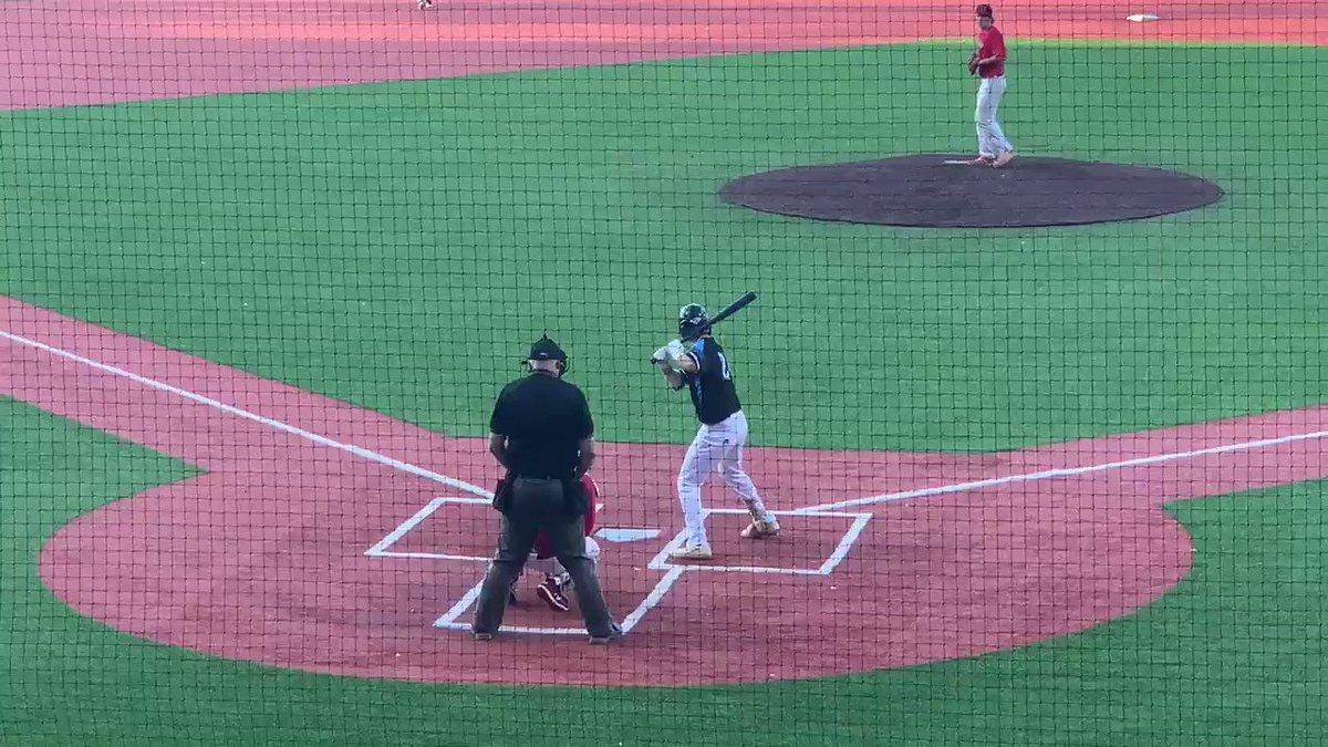 Norfolk Christian Baseball ⚾️ (@baseNCSball) | Twitter