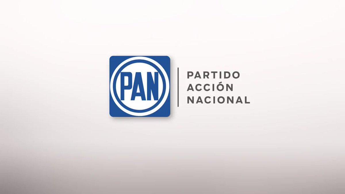 La estrategia de @lopezobrador_ es desmantelar las instituciones y contrapesos para concentrar el poder y debilitar la democracia, lo cual no vamos a permitir en el #PAN: @MarkoCortes
