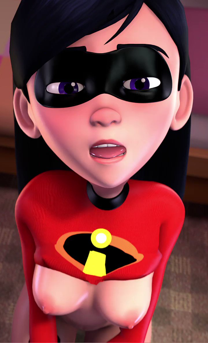 play-the-incredibles-violet-porn-teen-triple