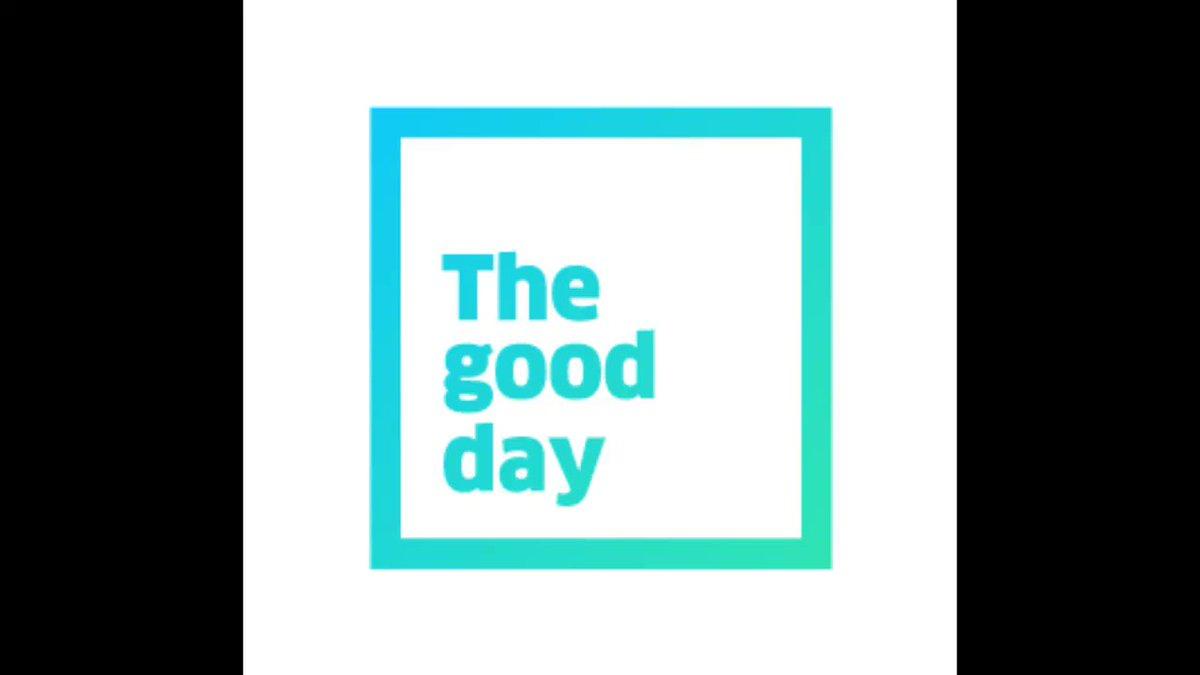 """Retour sur l'évènement """"The good day"""" organisé par @ENGIEgroup  auquel @PragmaFuelCells était convié. #ActwithENGIE #H2now #ecomobilite #hydrogen #veloHydrogene #fuelCell #croissanceVerte #TransitionEcologique #H2bike #cleantech #cleanenergy #energieVerte  #TransitionEnergetique"""