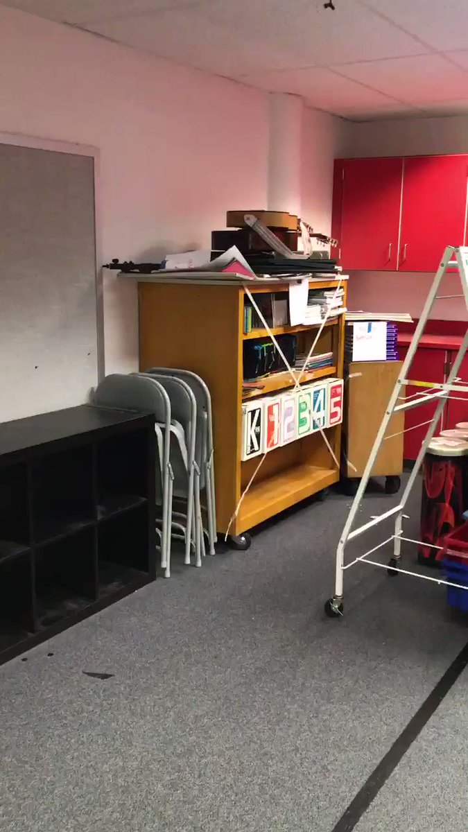 The end of a fantastic musical era. So many wonderful memories in this room. Goodbye Patrick Henry! We can't wait to get started at Fleet next year! Happy Summer!!! ☀️<a target='_blank' href='http://search.twitter.com/search?q=PHESBulldogs'><a target='_blank' href='https://twitter.com/hashtag/PHESBulldogs?src=hash'>#PHESBulldogs</a></a> <a target='_blank' href='http://twitter.com/APSHenrySnyder'>@APSHenrySnyder</a> <a target='_blank' href='http://twitter.com/APS_HankHenry'>@APS_HankHenry</a> <a target='_blank' href='http://twitter.com/APSArts'>@APSArts</a> <a target='_blank' href='http://twitter.com/amiesflowers'>@amiesflowers</a> <a target='_blank' href='https://t.co/2cIG4ZKu8d'>https://t.co/2cIG4ZKu8d</a>