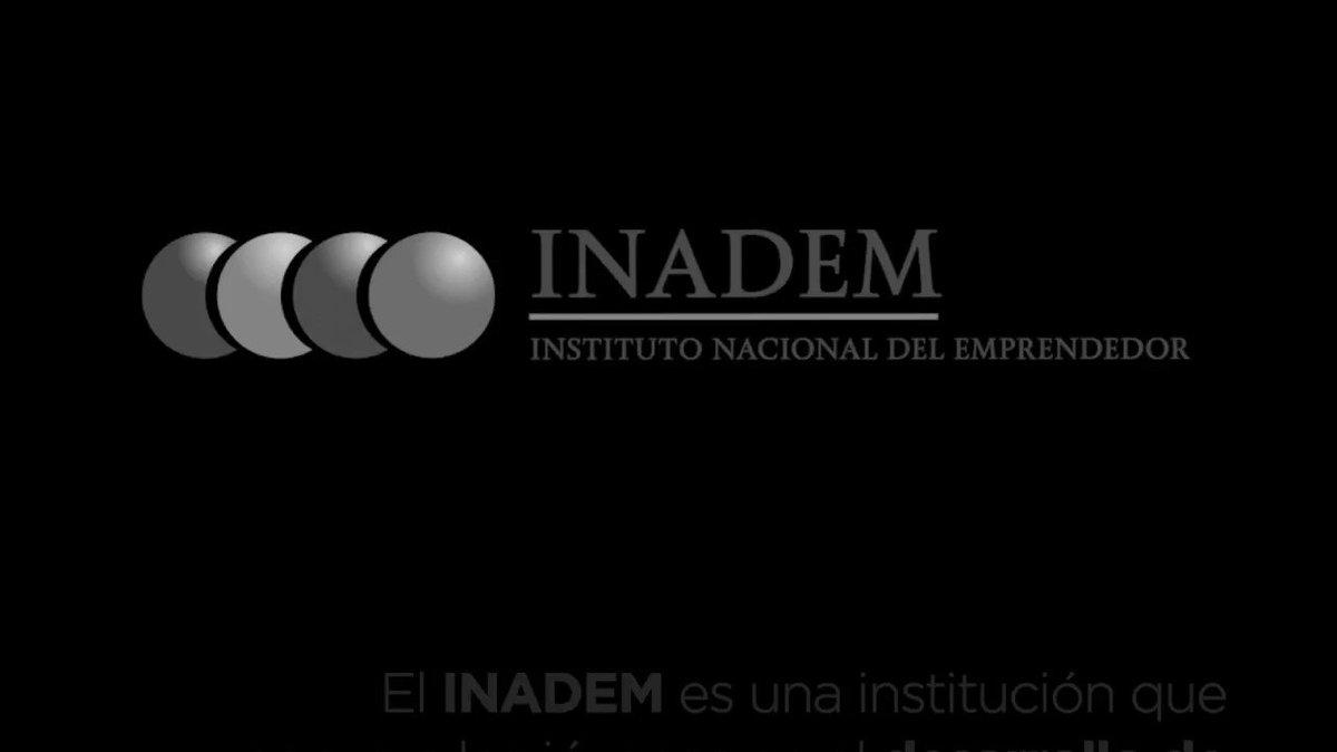 Ayer Morena votó a favor de cancelar el #INADEM, institución que se encargó por muchos años de apoyar a nuestros emprendedores. Con su cancelación también desaparecen miles de proyectos y sueños de jóvenes mexicanos. ¡Nuestros emprendedores no merecen que se les dé la espalda!