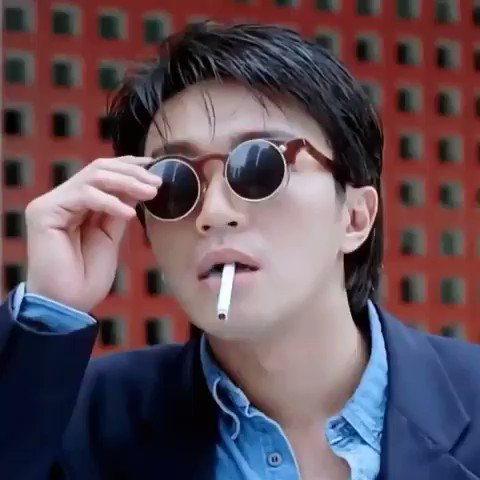 Happy Birthday King Of Comedy Stephen Chow