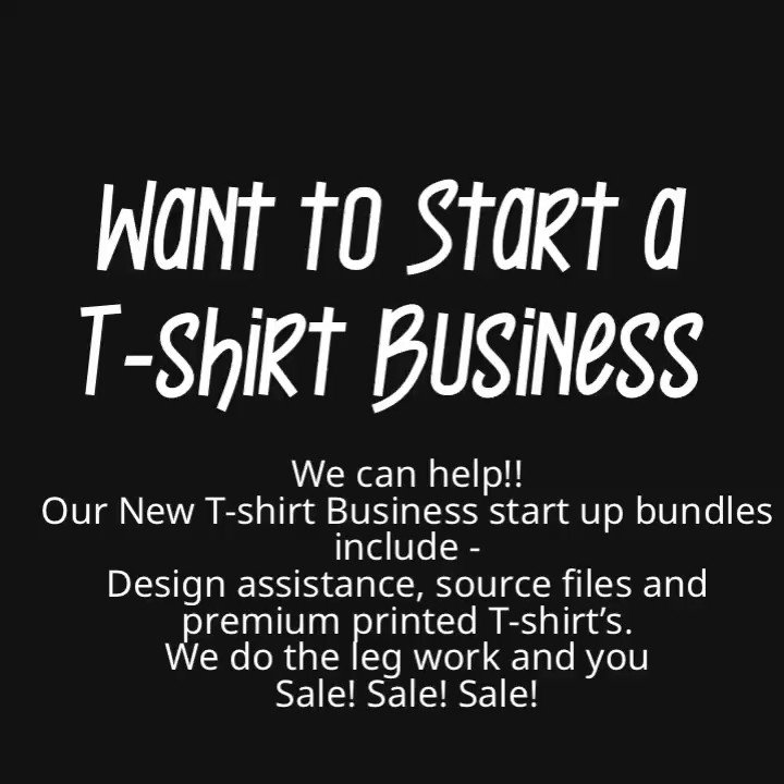 #tshirtbusiness #moneymaker  #business #tshirtstartup #customdesign #customtshirt #makemoney #oaklandbusiness #familyownedbusiness #blackownedbusiness #tshirts #customapparel #customshirts #oakland #smallbusiness #supportblackbusiness
