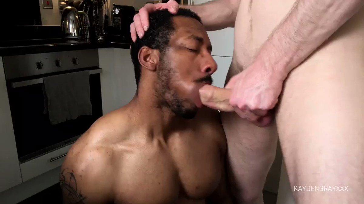 pornhub gay glow in dark underwear