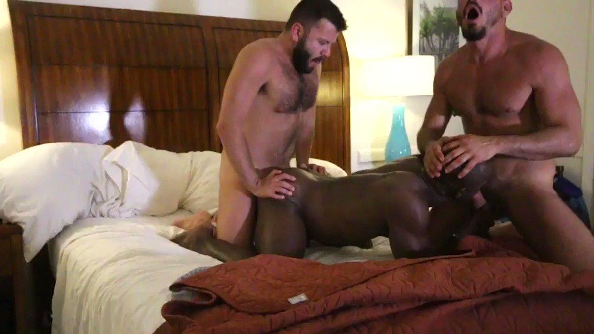 ladyboy thai bareback porn gifs