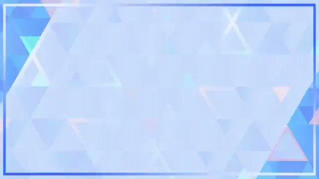 https://youtu.be/w8fG8ECKEZY #송형준 #복습 #많이봐주세요 #데뷔하자 #우리비타민 #SONGHYEONGJUN #프로듀스X101