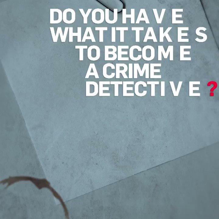 Crime+Investigation UK