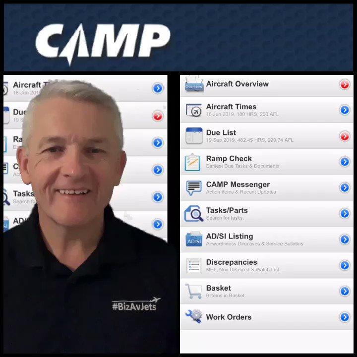 #Checklist #Feature CAMP Systems International, Inc.  #aircharter #piloting #jets #nbaa #pilots #privatejet #passenger #businessaviation #bizav #generalaviation #jet #fly #aviationmaintenance #pilot #aircraft #flight #aviation #crew