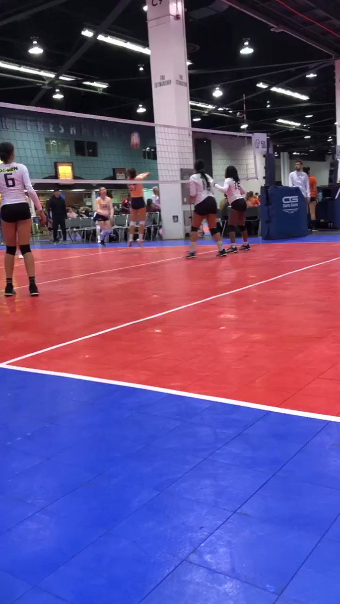 clubvolleyball… tagged Tweets and Downloader | Twipu