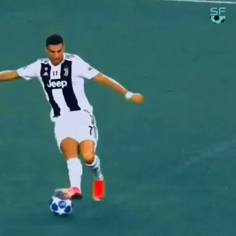 Cristiano Ronaldo x Juventus #Cristiano #Juventus