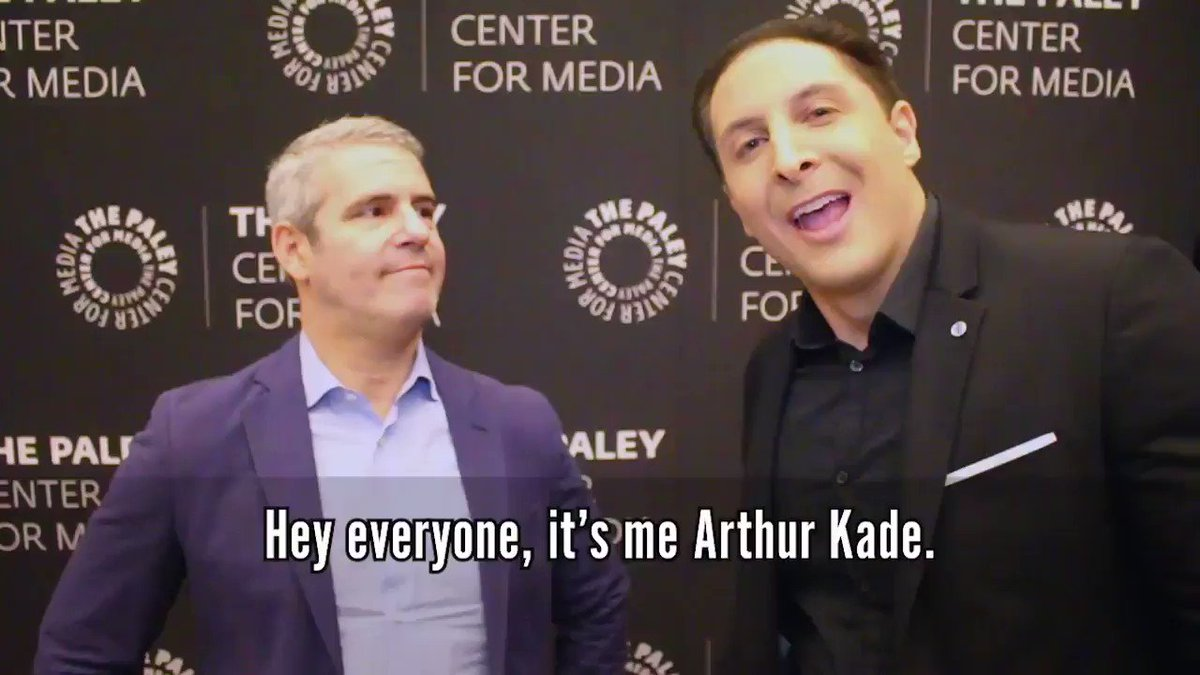 It was euphoria! @StLouisBlues super fan @Andy tells @ArthurKade about his incredible experience attending #Game7 of the #StanleyCup Final and having @patmaroon, @JEdmundson3 and Colton Parayko on @BravoWWHL!